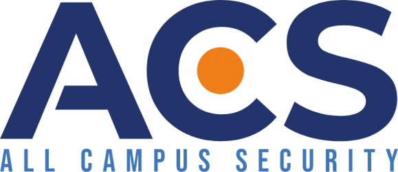 All Campus Security | Security & Surveillance Solutions | 512-853-9411